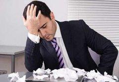 焦虑性神经症该怎样护理好?